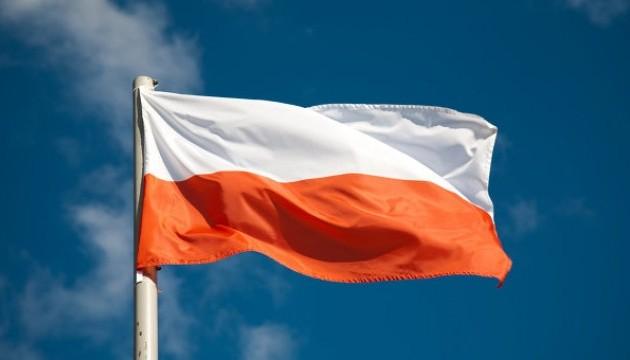 Сейм Польщі закликав Росію негайно звільнити Савченко
