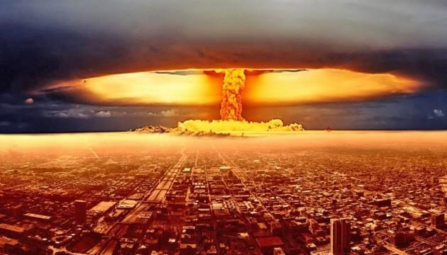 КНДР продовжуватиме ядерну програму - посол