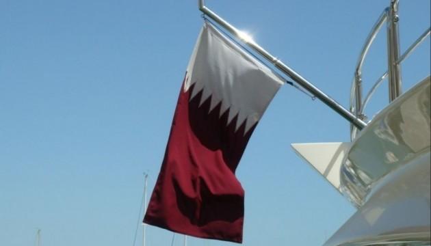 Мінфін Катару заявляє, що зможе захистити країну від санкцій