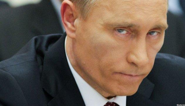 Путін програв і буде дистанціюватися від Донбасу – політолог