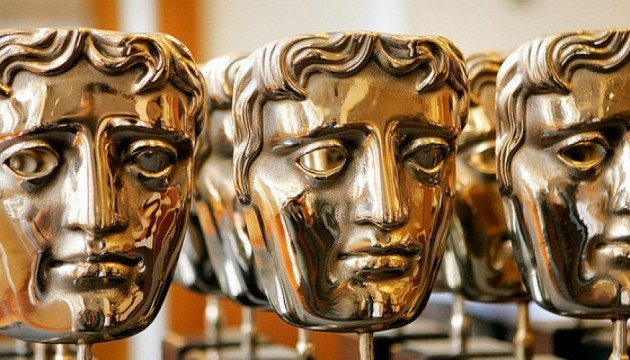 Кінопремія BAFTA оголосила переможців: «Фаворитка» - найкраща у семи номінаціях