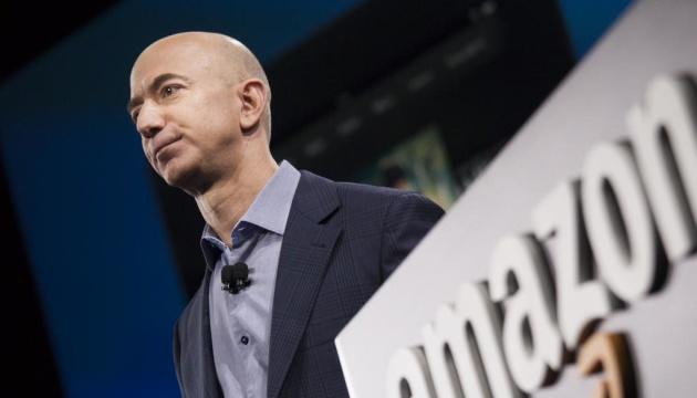 За рік 500 мільярдерів у світі наростили свої капітали на 25% - Bloomberg