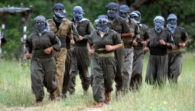 У Туреччині поліція затримала 12 академіків
