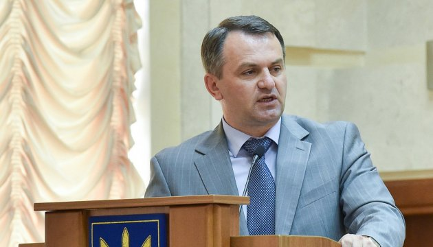 Губернатор Львовщины заявляет о