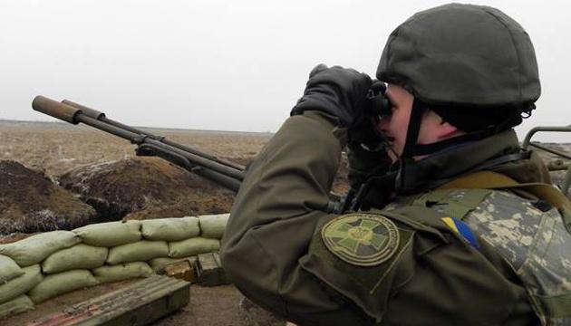 Ukrainischer Militärnachrichtendienst warnt vor Einmarsch russischer Truppen in die Ukraine