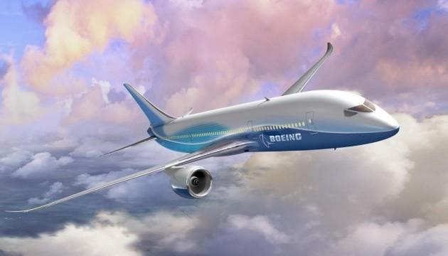 Порада туристу: Найбезпечніші авіакомпанії світу
