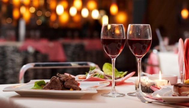 Мілан відкрив 900 нових ресторанів за 2015 рік