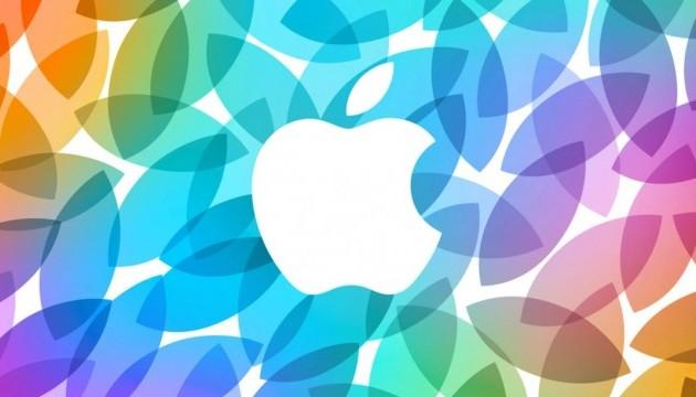 Податківці вилучили контрабанду товарів Apple на 10 мільйонів