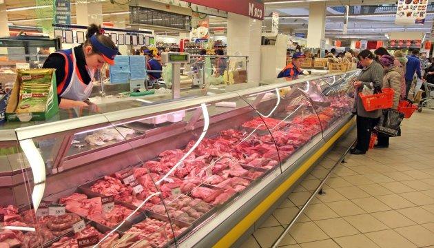 Цены на мясо в 2018 году продолжат расти – эксперты
