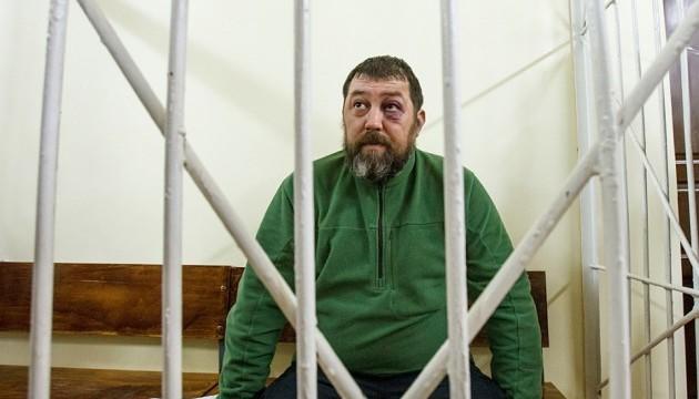 Різанина на Драгобраті: адвокат побачив ознаки замовної справи