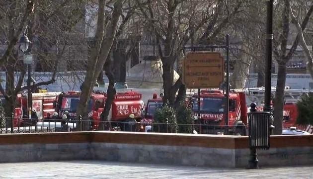 Генконсульство у Стамбулі з'ясовує, чи є українці серед жертв теракту