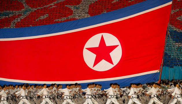 США ужесточает санкции против КНДР