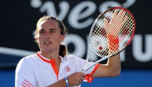 Долгополов зіграє в 1/4 фіналу турніру АТР в Сіднеї