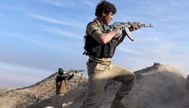 Около 700 французов воевали за ИГИЛ в Сирии и Ираке, 54 - несовершеннолетние