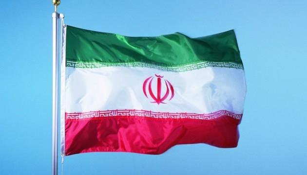 Іран звільнив американських моряків - ЗМІ