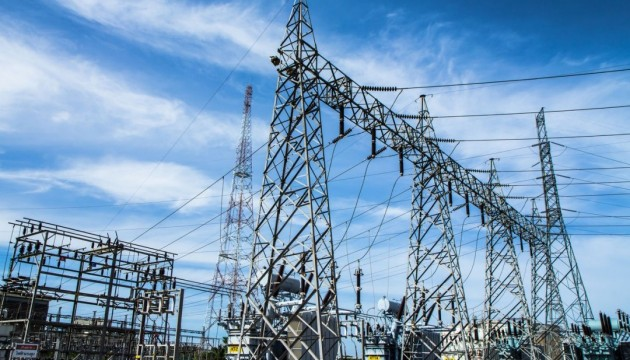 Two large Zaporizhzhia plants cut off power amid arrears for electricity