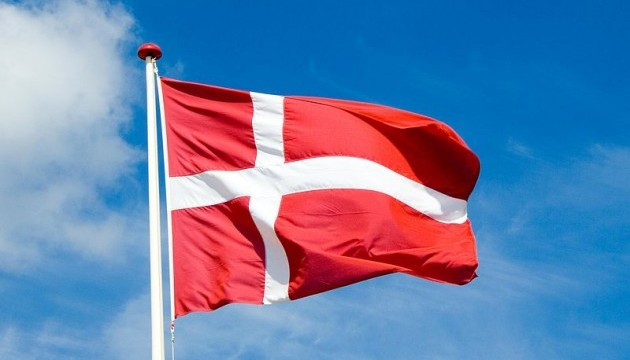 Данія поновила видачу віз після збою в системі
