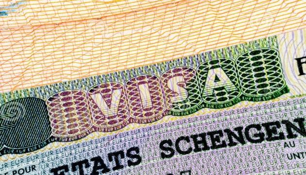 Вихід із Шенгену коштуватиме Франції  €10 млрд на рік