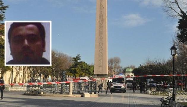 Теракт у Стамбулі скоїв біженець із Саудівської Аравії - ЗМІ