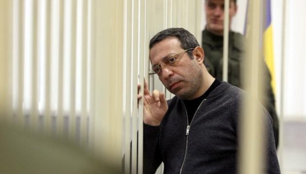 """ЄСПЛ завтра оголосить рішення у справі """"Корбан проти України"""""""