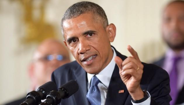 Обама не помилився, назвавши Україну «державою-клієнтом» Росії