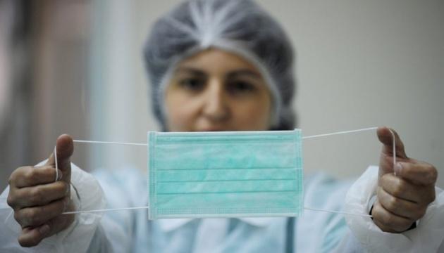 В Краматорске снова остановили обучение из-за гриппа