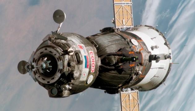 РФ більше не запускатиме «Союзи» з космодрому Східний