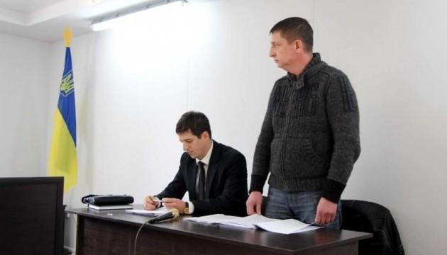У Миколаєві на хабарі погорів новоспечений депутат від «БПП»