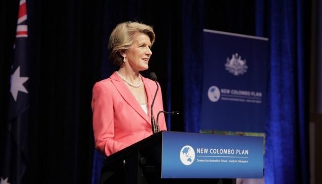 Австралия предложит коалиции новые подходы в борьбе с ИГИЛ