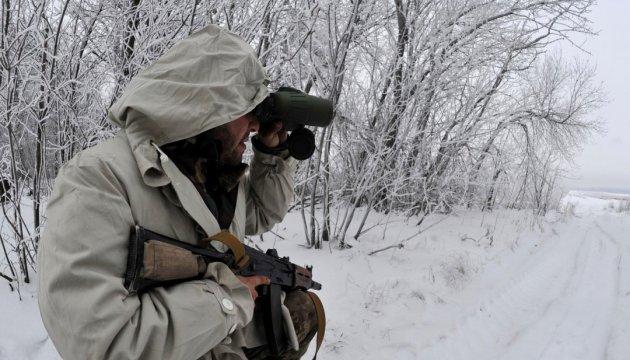 Українські військові отримали понад 140 мільйонів