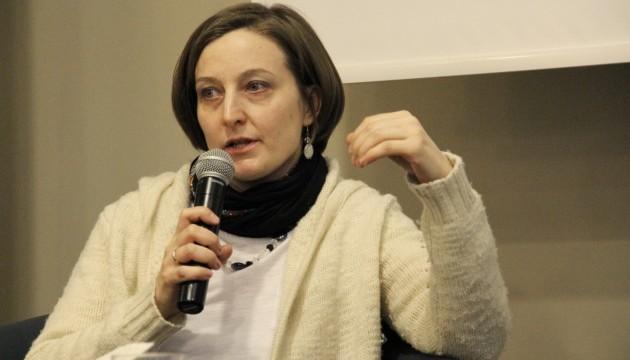 Ситуацію в Росії змінить неминуча катастрофа - експерт