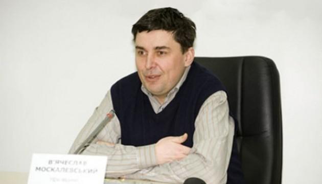 Бізнес-партнер Порошенка: Я Roshen робив не на продаж