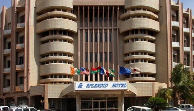 Загиблих у Буркіна-Фасо вже 28