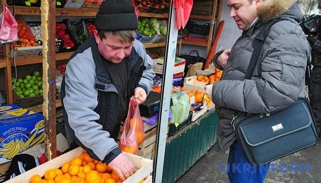 Травневі морози: дефіциту фруктів не буде, але без свого «компоту» Україна може залишитись