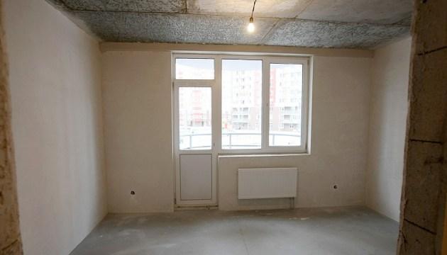 В Белгород-Днестровске 4 детей-сирот обеспечили квартирами