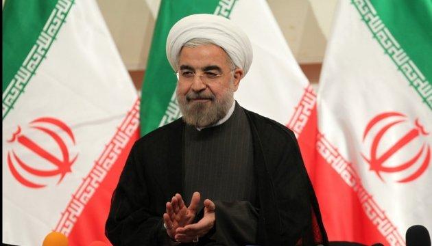 Іран погрожує США виходом з атомної угоди