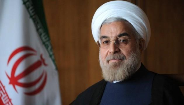 Президент Ирана извинился за сбитый самолет МАУ