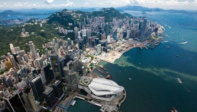 Гонконг, Бангкок і Лондон виявилися найцікавішими для туристів