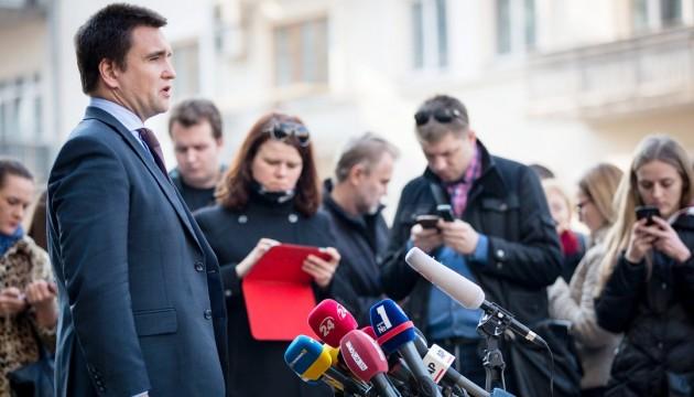 Москва хоче не виборів, а