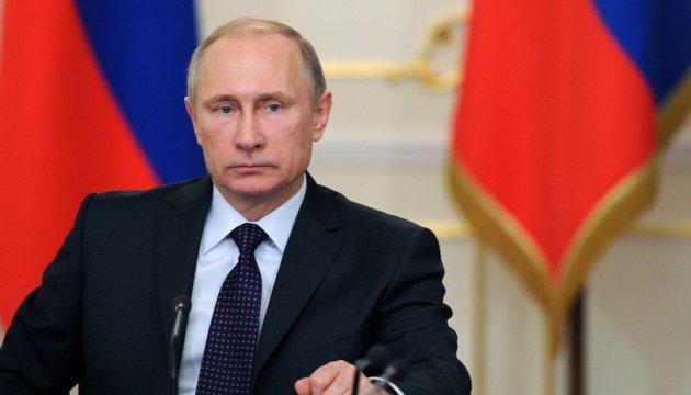 Freilassung von Sawtschenko: Poroschenko sagt, er habe die Prozedur mit Putin abgestimmt