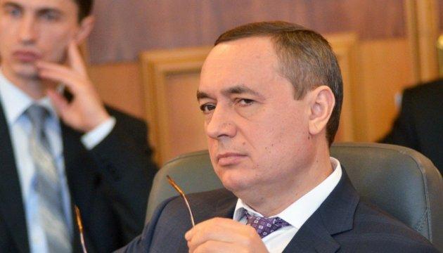 Якщо Мартиненко винен, мусить відповісти – нардеп
