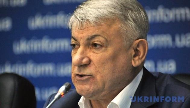 Екс-СБУшник не вірить у кримський фейк: ФСБ не пропустить жодну