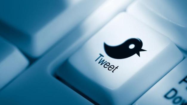 У Росії уповільнили роботу Twitter