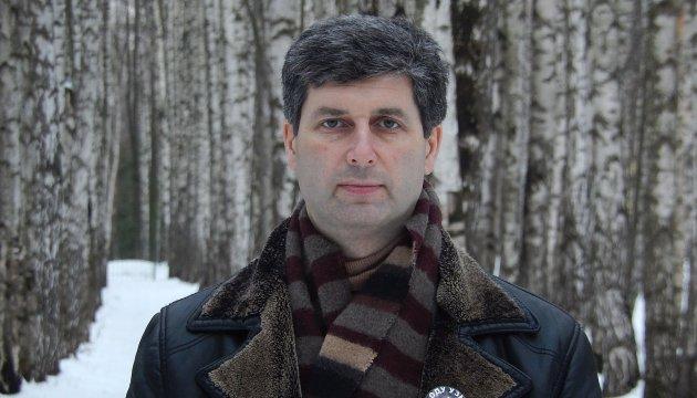 ФСБ Росії «шиє» Гальперіну заклики до екстремізму – соцмережі