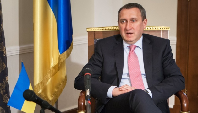 Ambassador: Kremlin trying to damage Polish-Ukrainian relations