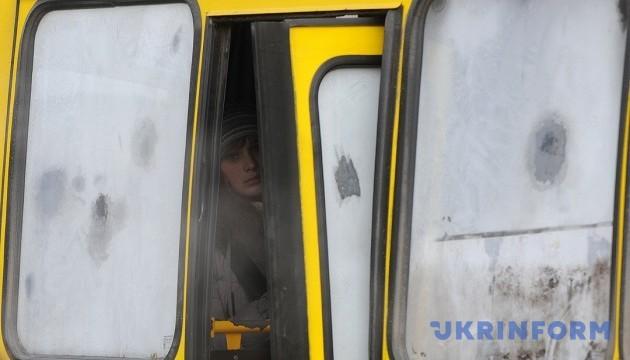 До кінця січня в Україні очікуються аномальні морози - Кульбіда