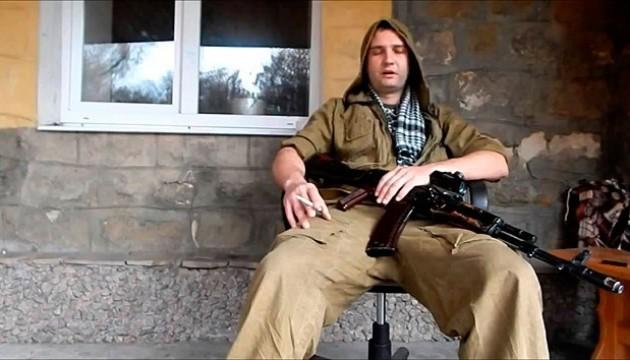 Московский след колорадского Жука, или Кто и как готовит «Майдан-3»