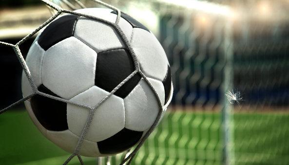 В Румынии скончался один из самых титулованных футбольных вратарей