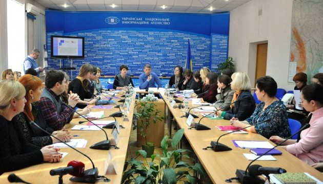 Наскільки людям з інвалідністю доступні адміністративні та соціальні послуги в столиці України?