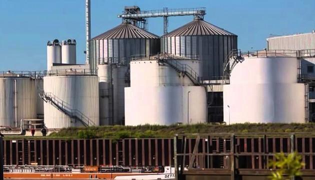 Ціни на нафту торгуються різноспрямовано на тлі скорочення експорту з Ірану